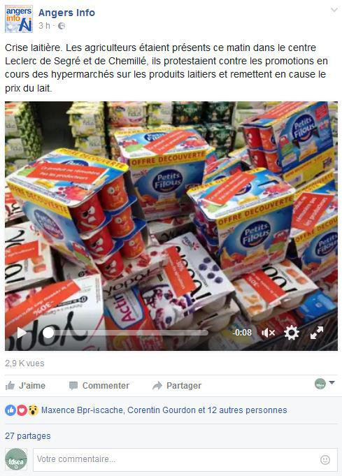 20170120_Angers_Info_action_lait.JPG