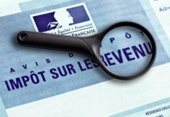 Erreur MSA sur les retraites : déclarer ses revenus