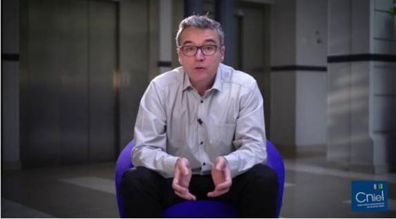 Lait [vidéo] : ' Redressement de conjoncture confirmé sur le second semestre '