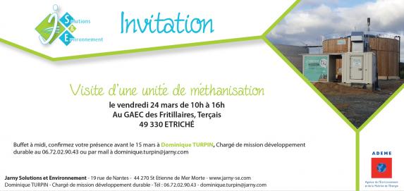 20170317_Invitation_Portes_Ouvertes.PNG