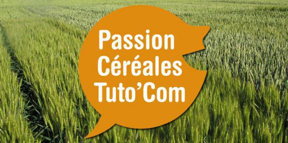 TUTO'COM : les bons mots pour parler agriculture