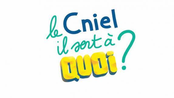 Lait [vidéo] : Le Cniel il sert à quoi ?