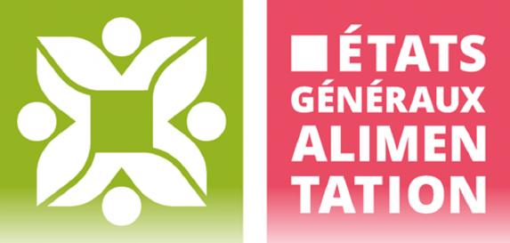 FNSEA [vidéo] : Au travail pour que les ateliers des EGAlim soient ceux de la concrétisation