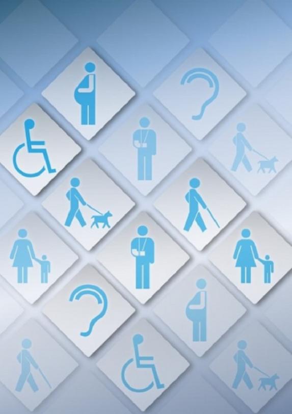 Territoire : l'accessibilité des services au public à l'étude