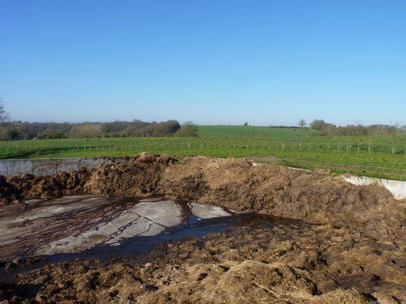 Nitrates : fin du contentieux européen