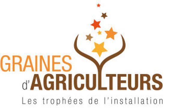 Graines d'agriculteurs : Jusqu'au 25 août, élisez votre jeune agriculteur préféré