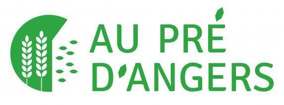 Comité d'organisation Au pré d'Angers 2016