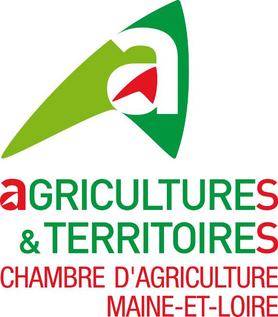 Agri   Agenda