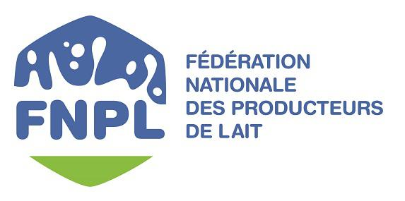 Publications FNPL : le trait d'union