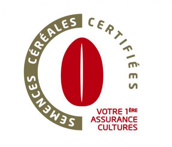 Gnis - semences certifiées de céréales et protéagineux