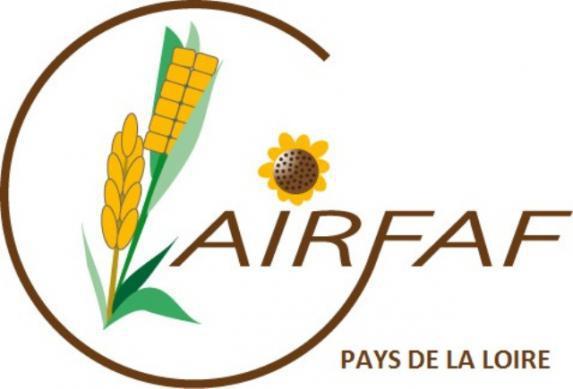 Journée technique AIRFAF - Yzernay