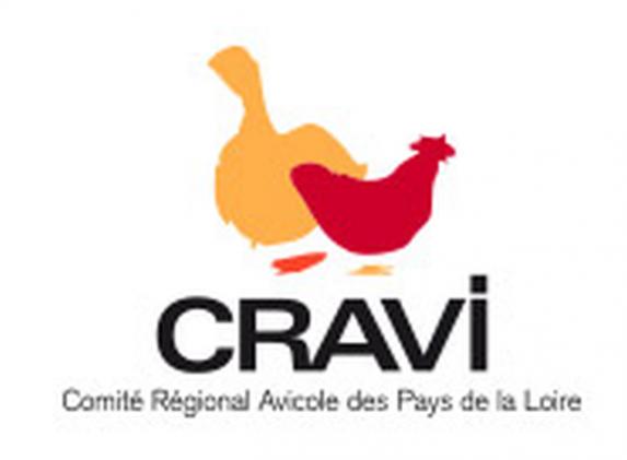 Assemblée générale Cravi