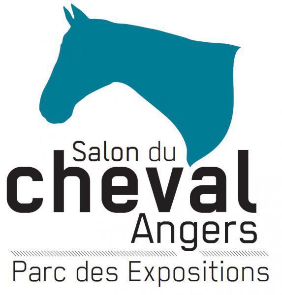 Salon du Cheval à Angers