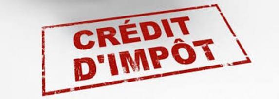 Le crédit d'impôt pour dépenses de formation