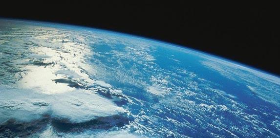 Face au 'jour de dépassement écologique', le gouvernement répond 'économie circulaire'