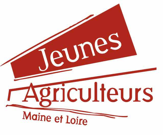 Groupes Filières JA 49: Lait/Viande Bovine/Volailles