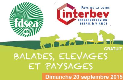 http://www.agri49.fr/agenda-opa-article-extranet-numero-116.php